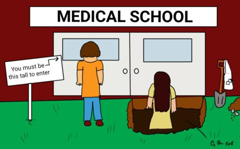 med-school-admission-hole_edited-1-1024x640