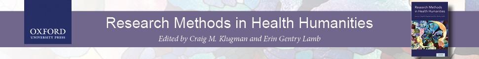 Craig M. Klugman, Ph.D.